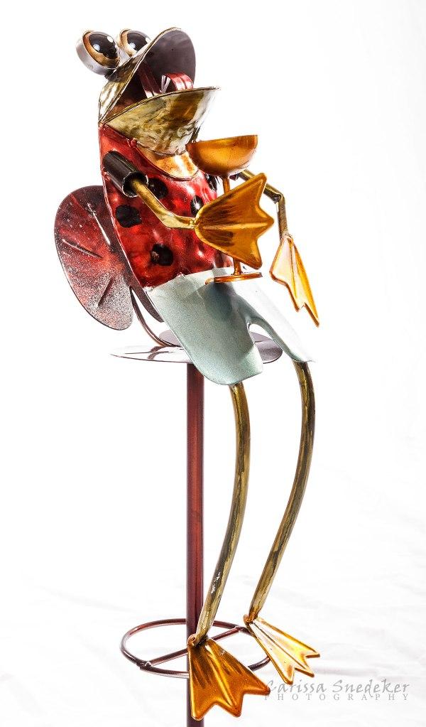 Frog-Sculpture_02-01-2014_04