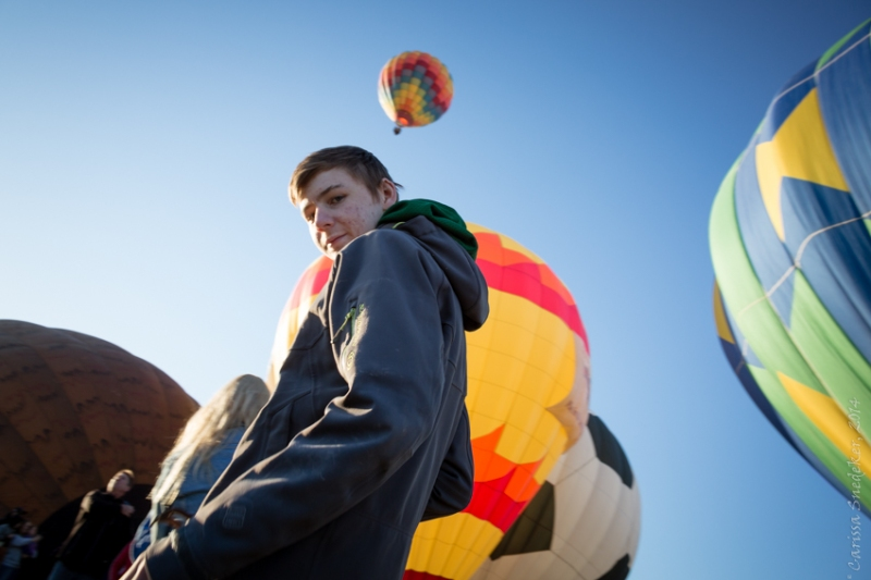 Balloon-Races-2014-508