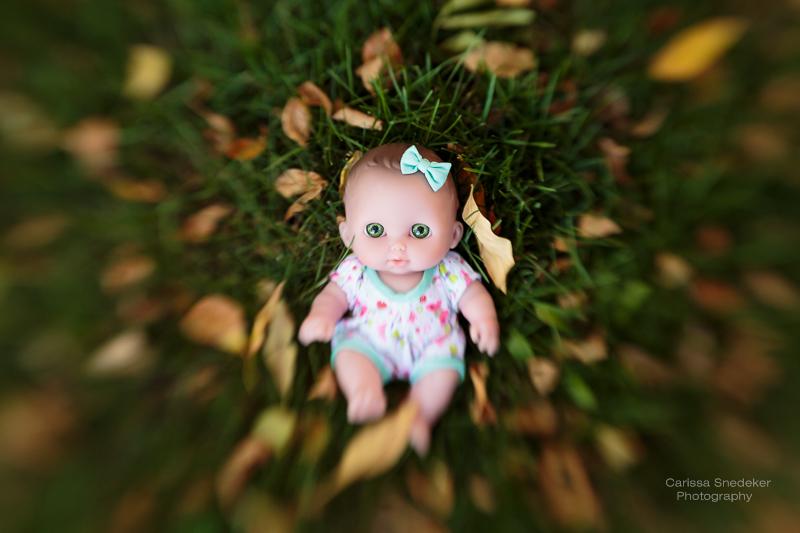 Lensbaby_10-11-2015-17-2