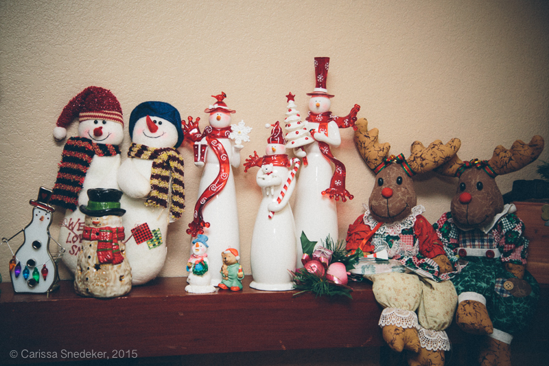 WP-Mantel-snowfamily