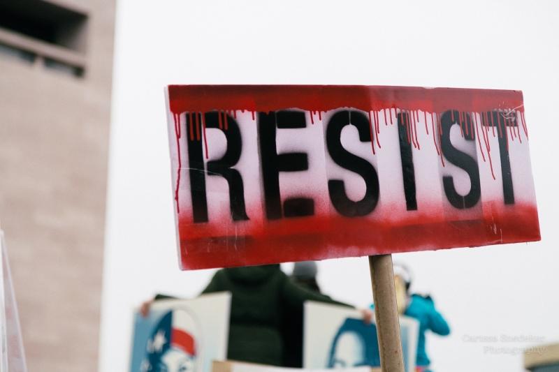 resist_fb