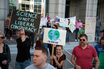 ScienceMarch-25