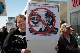 ScienceMarch-28