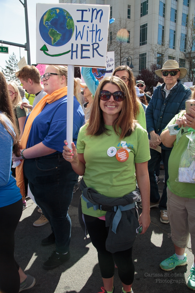 ScienceMarch-29