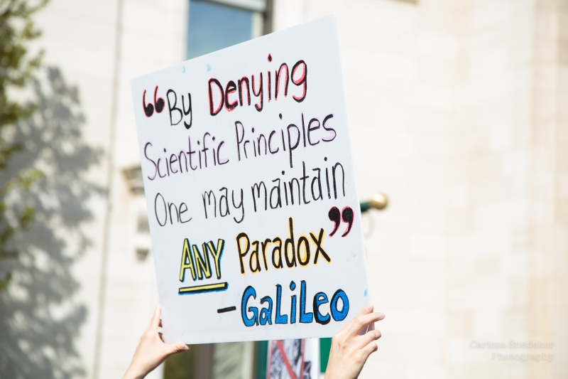 ScienceMarch-39