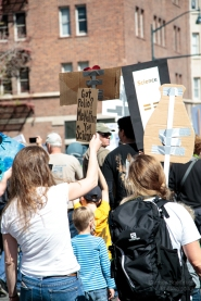 ScienceMarch-43