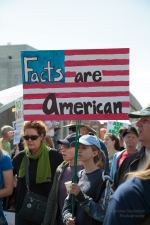 ScienceMarch-54