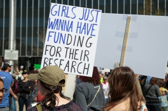 ScienceMarch-76