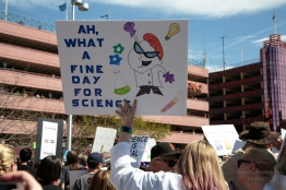 ScienceMarch-78