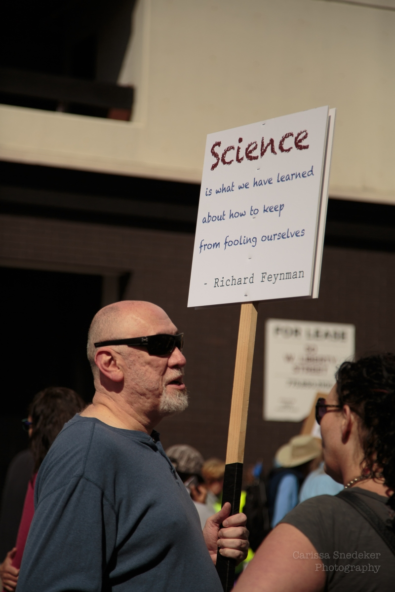 ScienceMarch-9