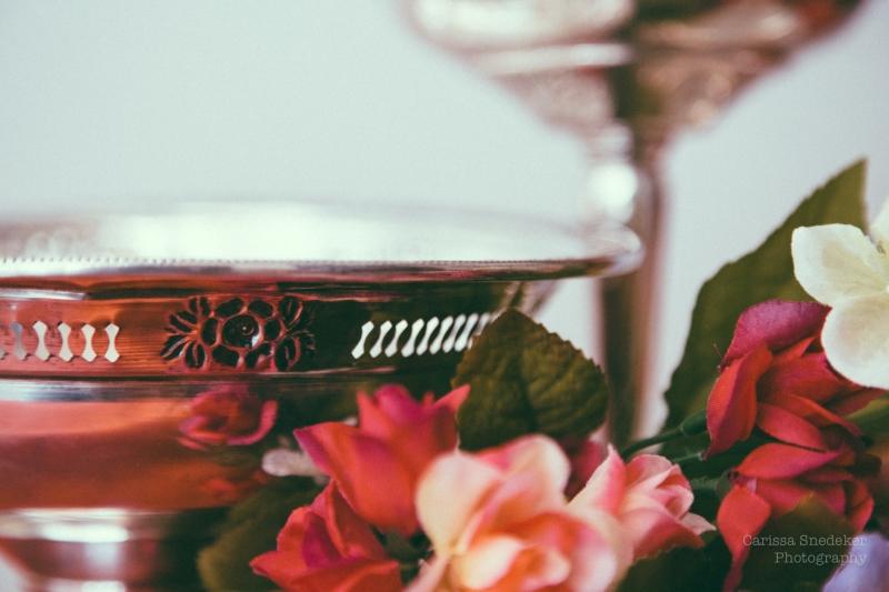 SilverStillLifewithflowers-3