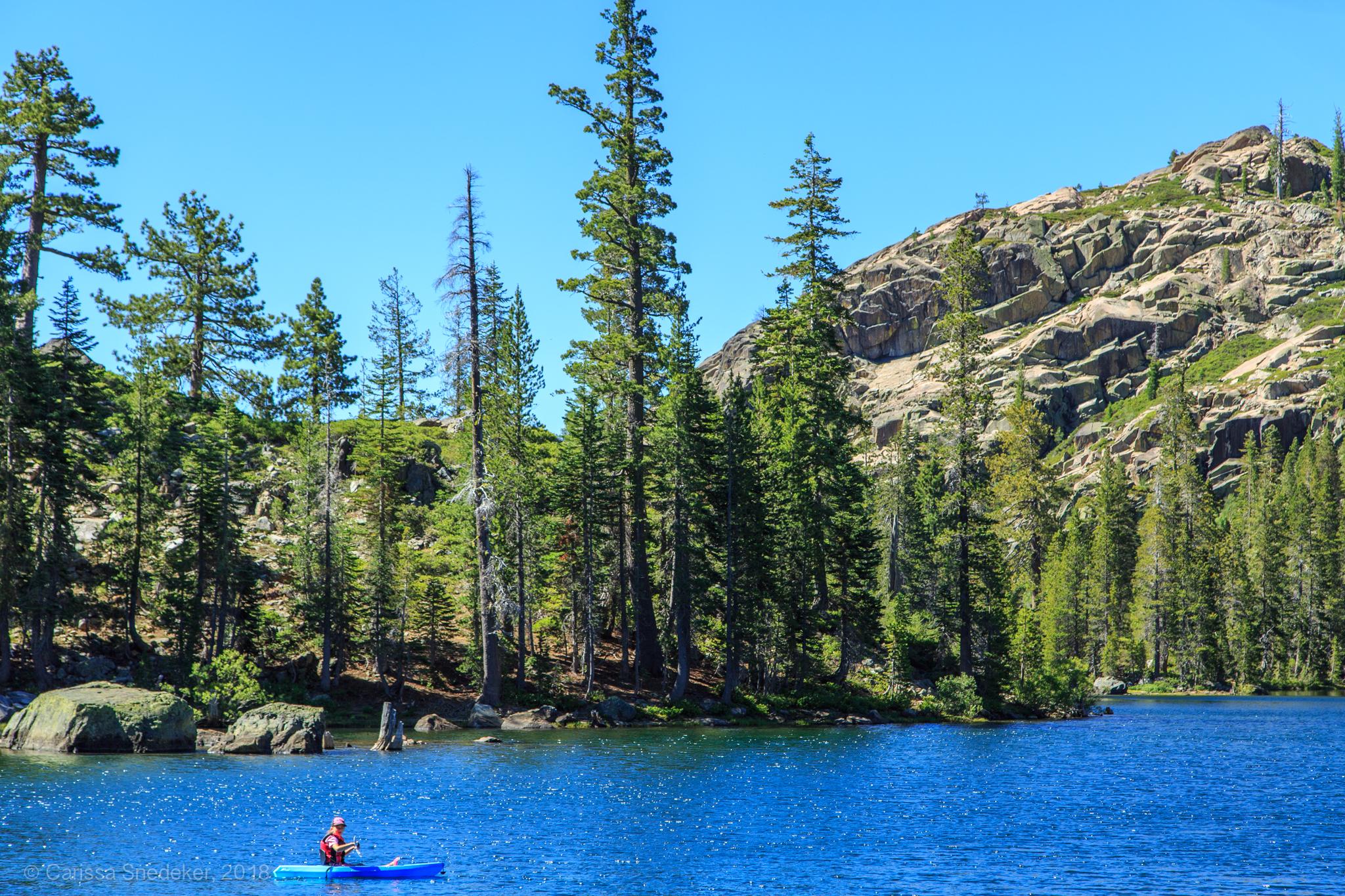 CampingDayTwo-Lakes-10