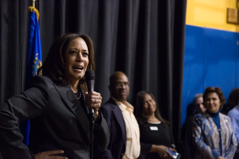Kamala-Harris_Nov2018-144